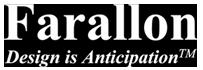 Farallon Consultants Ltd.
