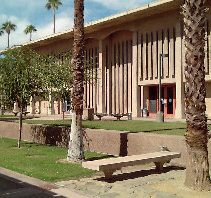 College of the Desert Sustainability Guidelines