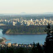 Renewable Energy in Vancouver