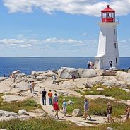 Clean Energy in Western Nova Scotia