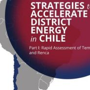 District Energy in Chile